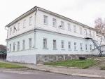 Следственный комитет взял шефство над Угличским детским домом