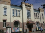 Саратовские культурные проекты будут профинансированы из федерального бюджета