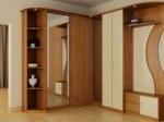 Для Дома ветеранов сцены имени Савиной в Санкт-Петербурге закупят новую мебель
