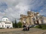 Новый офис Центра развития туризма Свердловской области открылся в Екатеринбурге