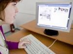 Электронная доска, электронный учебник – идем в будущее семимильными шагами