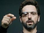 В очках Google Glass в кафе не входить!