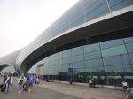 В «Домодедово» будет строиться новый терминал