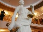 Заемщиков будут судить по месту нахождения банков