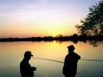 Новости рыбалки в столичном регионе