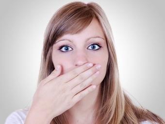 8 мифов о заражении вшами, чесоткой и стригущим лишаем