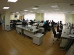 Минтруда: офисные рабочие места подлежат обязательной аттестации