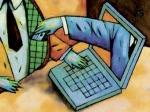 Судебные приставы составили ТОП самых частых уловок виртуальных мошенников