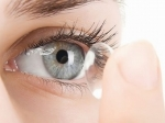Очки или контактные линзы: что лучше выбрать для коррекции зрения?