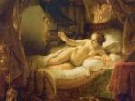 В Тамбове вывесят репродукции шедевров мировой живописи