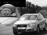 Пять способов не попасться дорожным камерам