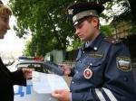 Госдума отказалась возвращать балльную систему учета нарушений ПДД