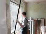 «Горячие линии» для покупателей окон ПВХ запустят в Омске