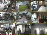 В Челябинске установят систему видеонаблюдения за дорогами