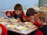 В мариупольских детсадах проверили как кормят детей