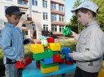 В Пензе за счет бюджета отремонтируют 24 школы