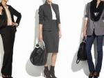 Законодатели вводят дресс-код для педагогов