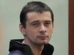 Адвокат «белгородского стрелка» обжалует признание его подзащитного вменяемым