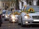 Расходы жителей Владивостока на свадьбы в текущем году существенно возросли