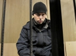 Сотруднику аптеки «Ригла», застрелившему своих коллег, хотят дать максимальный срок