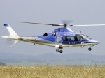 В Хабаровском крае почту будут доставлять вертолётами
