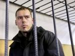 Юриста аптечной сети «Ригла», расстрелявшего своих коллег приговорили к пожизненному заключению