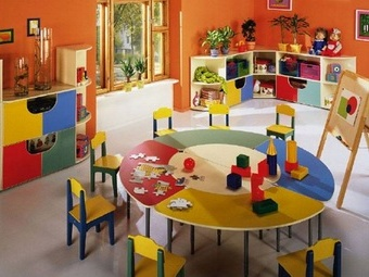 Очередь в детские сады в Сочи станет электронной