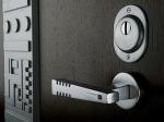 Стальные двери как эффективная защита от воров