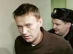 Адвокаты Навального просят суд пересмотреть приговор