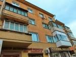 Корректировать внешний вид фасадов зданий начнут с главных улиц Новосибирска