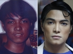 35-летний филиппинец стал Суперменом наяву