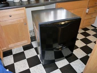Подключение посудомоечной машины: как не нарваться на необоснованно высокие цены