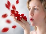 5 способов избавления от плохого дыхания