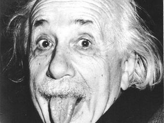 Раскрыт секрет гениальности Эйнштейна