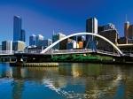 Каждый желающий сможет виртуально попутешествовать по Мельбурну