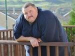 История одного толстяка