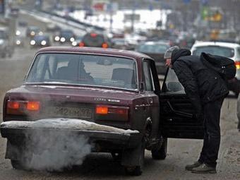 Заммэра Москвы: мигранты больше не работают нелегальными таксистами