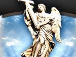 Ритуальные услуги: серьёзная помощь