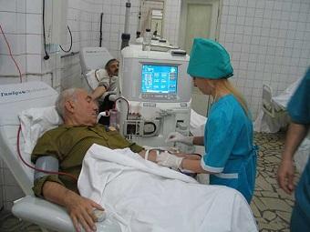 С нового года качество медицинских услуг может ухудшиться