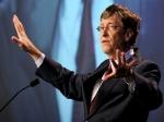 Билл Гейтс: «Борьба с болезнями важнее информационных технологий»
