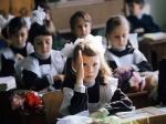 В ближайшее время в Госдуму будет внесен законопроект о школьной форме