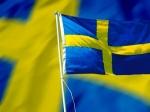 В Швеции введён рейтинг «участия женщин в искусстве»