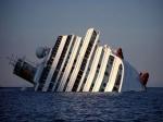 Капитан «Коста Конкордиа» отрицает свои ошибки в ходе эвакуации с тонущего судна