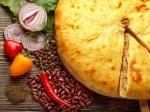 Петербуржцев научат печь осетинские пироги