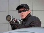 Частным детективам могут расширить полномочия