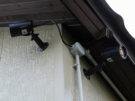 Системы видеонаблюдения для загородного дома