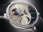 Время, повернутое вспять: ретроградные часы в числе необычных подарков мужчинам на 23 февраля
