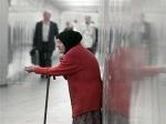 Инфляция лишает граждан России материальных благ