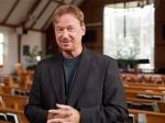 Методистская церковь США не осуждает однополые браки