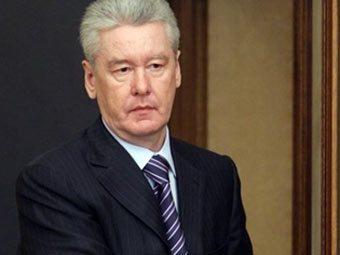 На праймериз ОНФ не попадет большинство депутатов «Единой России»